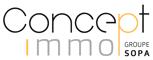 conceptimmo_logo_2020
